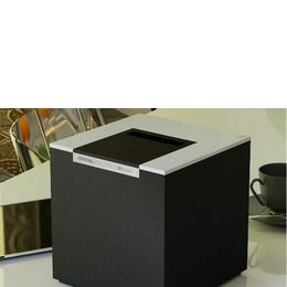 Crystal Acoustics Cuby 7