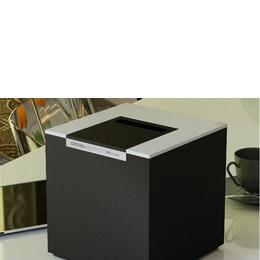 Crystal Acoustics Cuby 7