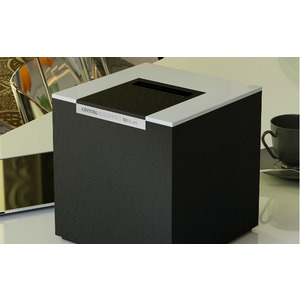 Photo of Crystal Acoustics Cuby 7 Speaker