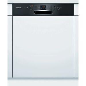 Photo of BOSCH SMI50C06GB Dishwasher
