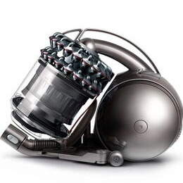 DYSON DC54 Animal Cinetic Bagless Cylinder Vacuum Reviews