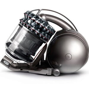 Photo of DYSON DC54 Animal Cinetic Bagless Cylinder Vacuum Vacuum Cleaner