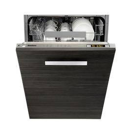 Bosch SKS50E16EU Dishwasher Reviews