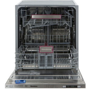 Photo of BLOMBERG Fully Integrated A++ Energy Dishwasher GVN9483E Dishwasher