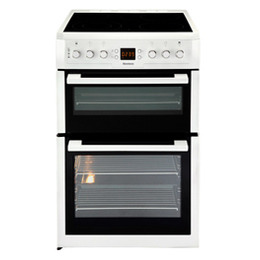 Blomberg HKN9310 Reviews