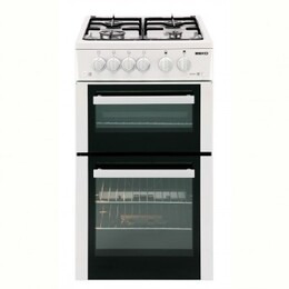 BEKO BDG582 Reviews