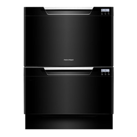 Grundig GNF41822B Fullsize Dishwasher Reviews