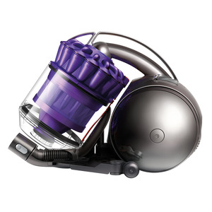 Photo of DYSON DC39 Animal Full-Size Dyson Ball™ Cylinder Vacuum Cleaner Vacuum Cleaner