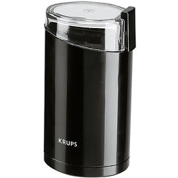 KRUPS Coffee Grinder F20342 Reviews