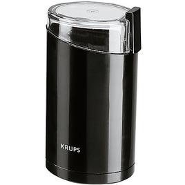 KRUPS Coffee Grinder F20342 Reviews