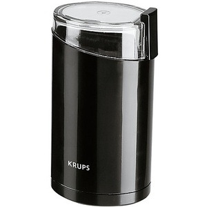Photo of KRUPS Coffee Grinder F20342 Coffee Maker