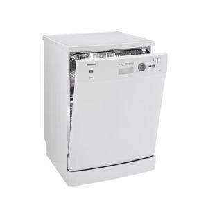 Photo of Blomberg GSN9121 Dishwasher
