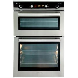 BLOMBERG BDO9564X Built Electric Oven Stainless Steel Reviews