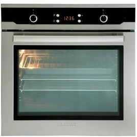 Blomberg BEO9414X Reviews