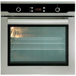 Photo of Blomberg BEO9414X Oven
