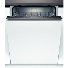 Bosch Dishwasher Series4 60cm Active Water Reviews