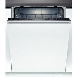 Bosch Dishwasher Series4 60cm Active Water Reviews