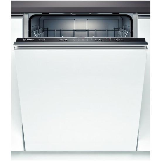 bosch 60cm fully integrated dishwasher in white smv50c00gb reviews rh reevoo com