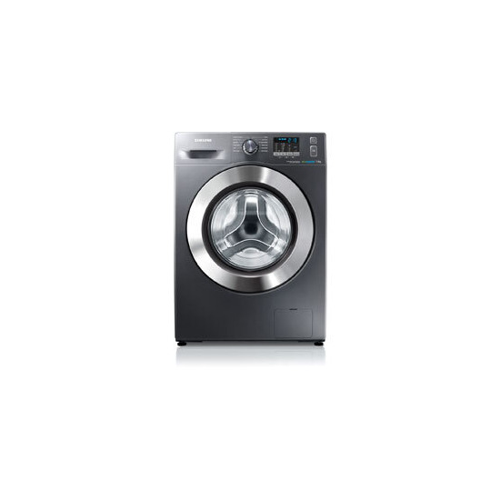 Samsung WF70F5E2W2X 7KG 1200RPM ECOBUBBLE WASHING MACHINE