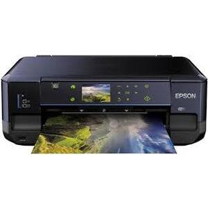 Photo of EPSON Premium 3-In-1 Printer XP-610 Printer