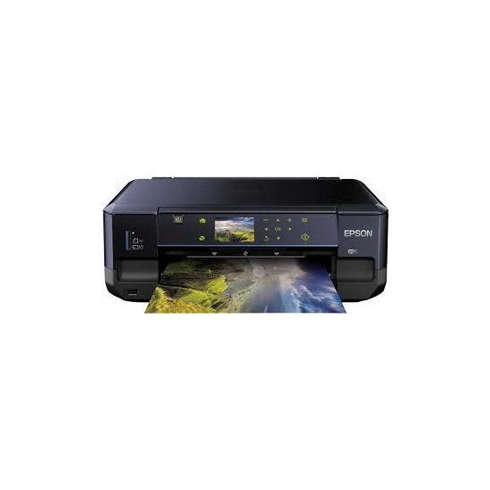 EPSON Premium 3-in-1 Printer XP-610