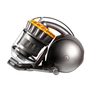 Photo of DYSON DC28C Cylinder Vacuum Cleaner Vacuum Cleaner