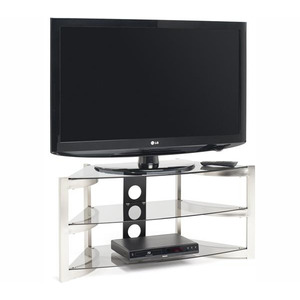 Photo of TECHLINK SK100 TV Stands and Mount