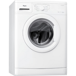 WHIRLPOOL WWDC4406 Reviews