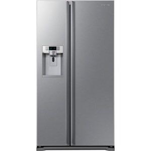 Photo of Samsung RSG5UUSL1 Fridge Freezer