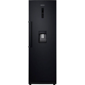Photo of SAMSUNG 60CM Larder Fridge With A+ Energy Rating In Black RR35H6610BC Fridge