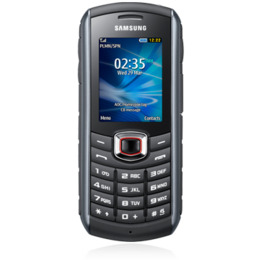 Samsung B2710 Reviews