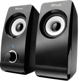TRUST 17595 Remo 2.0 Reviews