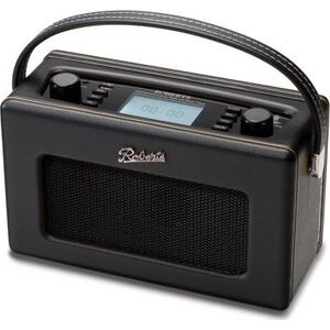 Photo of ROBERTS Revival IStream Wi-Fi Internet and DAB Radio Radio