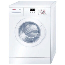BOSCH WAE24063GB Reviews