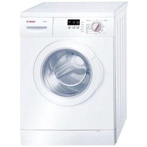 Photo of BOSCH WAE24063GB Washing Machine
