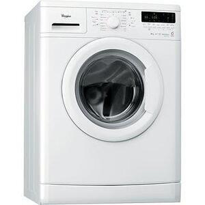 Photo of Whirlpool WWDC8440 Washing Machine