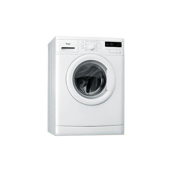 Whirlpool WWDC8440