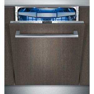 Photo of Siemens SN66T097GB Dishwasher