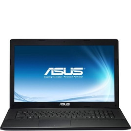 "ASUS 17.3"" Laptop 6GB RAM 1TB Hard Drive X75A-TY251H Reviews"