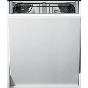 Photo of WHIRLPOOL 12 Place Fully Integrated Dishwasher ADG7470 Dishwasher