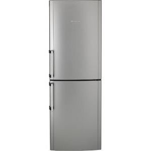 Photo of Hotpoint ECOFM171G Fridge Freezer