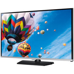 "SAMSUNG 48"" Full HD TV with Saorview UE48H5000 Reviews"