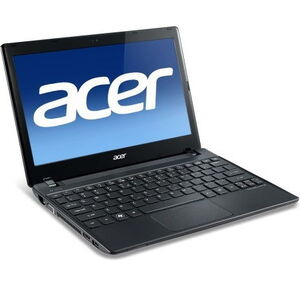 "Photo of ACER TravelMate B113-E 11.6"" Laptop With Windows 8 NX.V7PEK.035 Laptop"