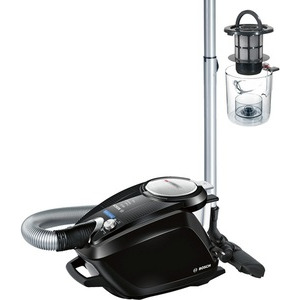 Photo of Bosch BGS5SIL2GB Vacuum Cleaner