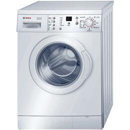 BOSCH A+++ Energy 7kg Washing Machine WAE24377GB Reviews
