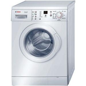 Photo of BOSCH A+++ Energy 7KG Washing Machine WAE24377GB Washing Machine