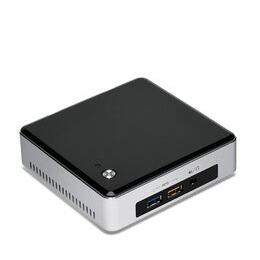 Intel NUC5i5RYK Reviews