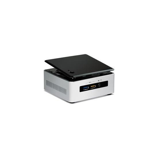 Intel BOX NUC5i5RYH