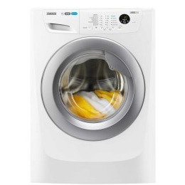 Zanussi ZWF91483WR  Reviews