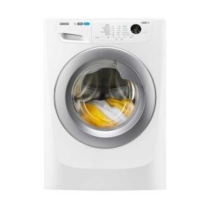 Photo of Zanussi ZWF91483WR  Washing Machine
